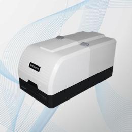 氧氣透過率測試儀技術參數
