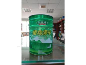 福建漳州制罐厂【 厂家直销】 提供免费专业包装方案