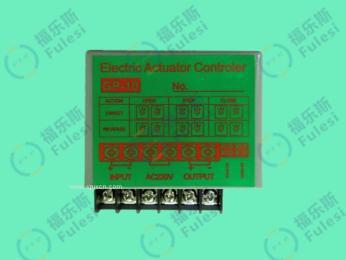 扬州福乐斯ACTV403.SO-I-6执行器控制板ACTV403.SO-I-6阀