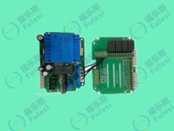福乐斯LCFK-3SKZ-V5控制板阀门执行器专用好服务好产品