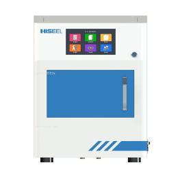 HX-TD型石墨真密度分析仪