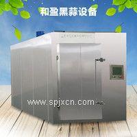 黑蒜发酵设备HY-1000
