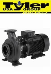 进口卧式离心泵 进口卧式管道泵 『美国离心泵品牌』