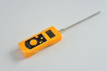 辣椒粉水分检测仪,食品馅料水分测定仪