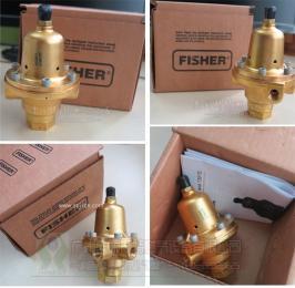 1301F压缩天然气减压阀