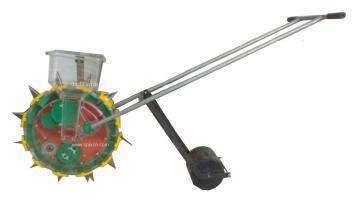 源豐農業機械--玉米播種器