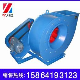供應472工業型玻璃鋼離心風機