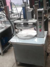液壓壓餅機廠家