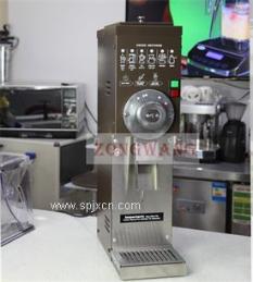 美国原装 Grindmaster 890 外卖咖啡磨豆机 星巴克标配 现货