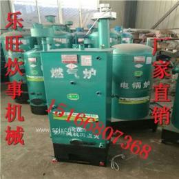 乐旺新款环保节能蒸馒头锅炉保定耐腐蚀 蒸汽发生器  酿酒蒸豆腐蒸汽锅炉