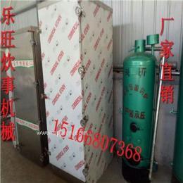 低价供应脱毛机专用纯钢蒸汽机 多功能蒸馒头锅炉蒸豆腐酿酒专用锅炉价格