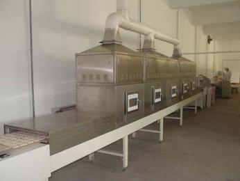 酱板鸭微波杀菌机|酱板鸭微波杀菌设备价格