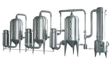 外循环蒸发器