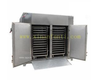 CT.C 系列热风循环烘箱