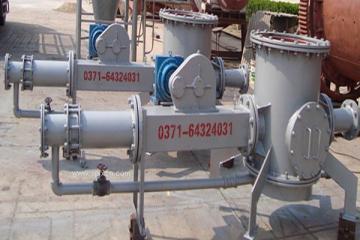 低价直销气力式粉煤灰输送设备助力节能减排计划实施