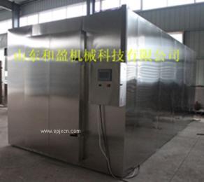 黑蒜发酵设备HY-3000