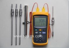 蒸汽质量测试仪