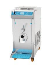 糕点奶油料理机器MIX60-CP