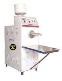 鄭州全自動粉皮機,全自動粉皮機性能
