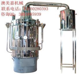 深圳酿酒设备,固液态坪地、坪山白酒设备