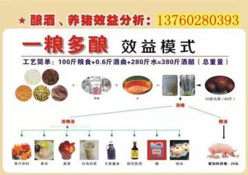 惠州小金口做酒机器,龙丰白酒设备,水口酿酒设备