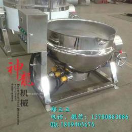 36千瓦的电加热锅