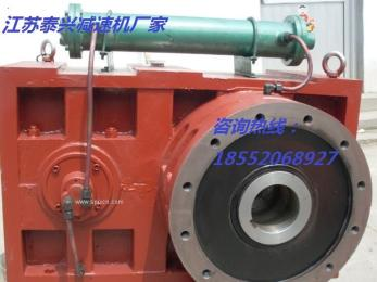 泰兴厂ZLYJ250减速机耐用