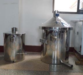 白酒设备 酿酒设备