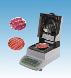 CSY-R肉類水分快速檢測儀