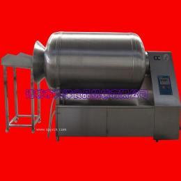 大洋牌变频技术真空滚揉机\ 烤鸭前期腌制机械
