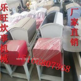 生产供应辽宁真空和面机 蒸馒头50公斤不锈钢和面机批发 一台起批