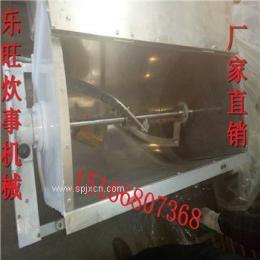 热销大容量和面机 真空和面机价格 齿轮式和面机型号 全自动和面机使用说明