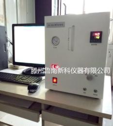 LNG发热量分析仪2020,氮气分析仪,LNG分析仪