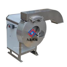 自動切薯條機TJ-502