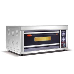 燃氣烤箱@衡水燃氣烤箱@燃氣烤箱生產