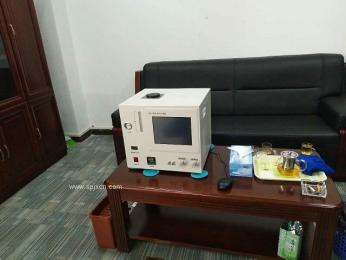 LNG分析仪,气体分析仪,燃气分析仪在线新科仪器