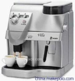展会临时租赁咖啡机 咖啡机租赁公司