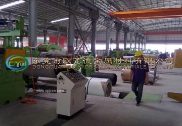 供应弹簧钢SUP6材质,SUP6弹簧钢厂家