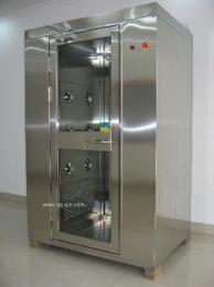 潍坊风淋室,潍坊风淋室厂家尺寸,潍坊风淋室价格