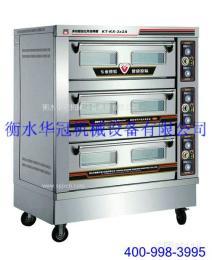 燃氣烤箱@【滄州】燃氣烤箱廠@燃氣烤箱生產