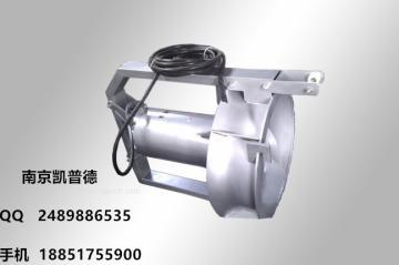 QHB混合液回流泵,硝化液回流泵,潜水搅拌回流泵