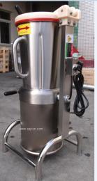 正盈果汁机,蔬菜菠菜玉米萝卜多功能打汁榨汁机