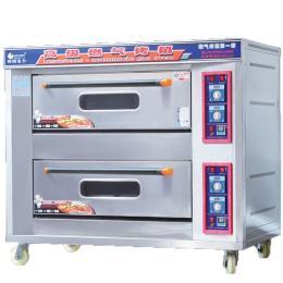 燃氣烤箱@【北京】燃氣烤箱廠@燃氣烤箱