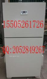 PL-800、PL-1100单机布袋除尘器