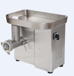 小型台式绞肉机