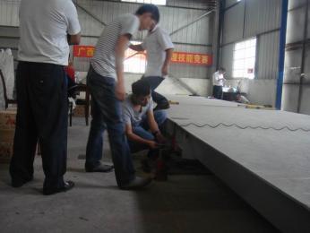 南宁100吨电子地磅(地磅厂家)