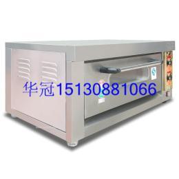 電烤箱@【衡水】電烤箱廠@電烤箱生產