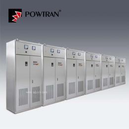 普传PS9530系列变频器一体柜