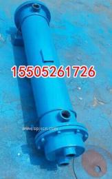 GLC-19 GLC-21油冷冷却器厂家