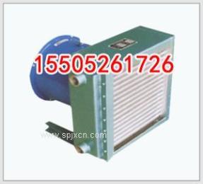 厂家供应FL-4空气冷却器